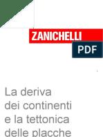 1_Deriva_continenti