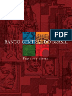 Banco Central do Brasil - Cartilha