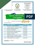 TPE creation_entreprise -2