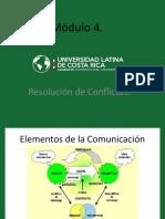Presentación Módulo 4 VF (1)[5832]