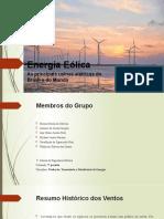 Energia_Eólica - PTD