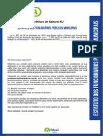 02_Estatuto_dos_Funcionarios