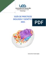 Gui%CC%81a+pra%CC%81cticos+biologi%CC%81a+2021+informe+pra%CC%81ctico+9
