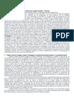 resumen-pedagogia (1)