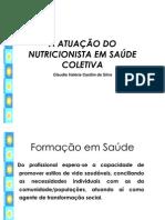 ATUAÇÃO_DO_NUTRICIONISTA_EM_SAÚDE_COLETIVA