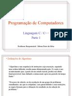 C+++basico1