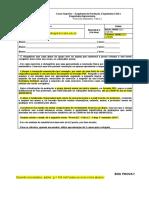 Prova b2_física 2_1º Sem 2021_produção_civil e Agronomia