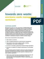20081202_ET_Waste