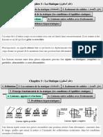 CH-3 Avec Exemples - Partie2