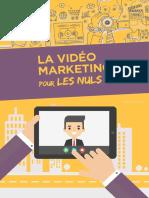 LA-VIDEO-MARKETING-POUR-LES-NULS