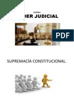 PODER JUDICIAL [Autoguardado]
