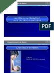 clubdelateta REF 337 Datos sobre LM 2005 en Catalunya 1 0