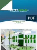 AULA 09 - Cálculos aplicados a máquinas elétricas_ III parte