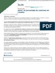 clubdelateta REF 339 Sanidad ve excesivo el porcentaje de cesareas en los hospitales privados 1 0