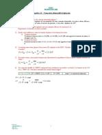 Cahier Electro Chapitre 11 1 (1)