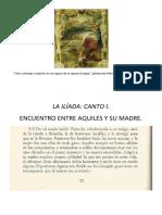 ENCUENTRO_ENTRE_AQUILES_Y_SU_MADRE