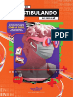 GUIA_DO_VESTIBULANDO_ENEM_2021 (1)