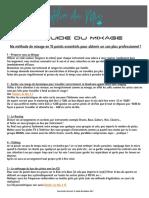 Le-GUIDE-du-MIXAGE