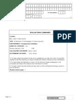 e3c-enseignement-scientifique-terminale-05490-sujet-officiel