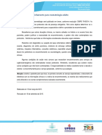 protocolos_encaminhamento_reumatologia_TSRS_20160324