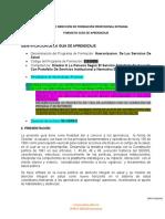 GFPI-F-019_GUIA_DE_APRENDIZAJEhumanizacion...... (3)