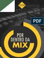 Material_Didatico