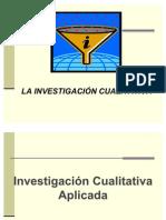 METODO CUALI(2)