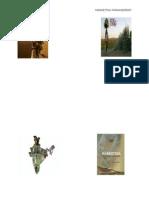 rural makting - project