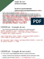 CRSIDLab_Exemplo2_Tutorial_Atualizado_20200216