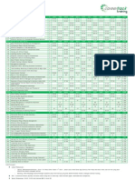 Calendar2011___CareerTrack-Training