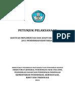 Fix Juklak Implementasi dan Adaptasi Kurikulum 2013_rev 18052021 (1) (1)