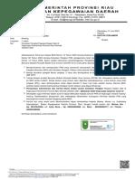 1.a Oktober 2021 Surat Edaran KP Ke Provinsi - E Office