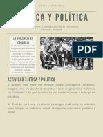 7 ETICA Y POLITICA