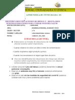 Trabajo de Dpcc de Alexis Roberth Rojas Carrasco