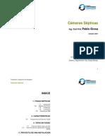 CAMARAS SEPTICAS 004