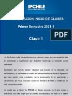 evaluacion proyecto - clase 1