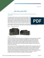 Data Sheet c78 737359 Italian
