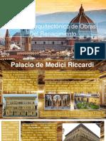 Análisis Arquitectónico de Obras del Renacimiento HISTORIA II-convertido