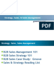 sales-sales-management-sales-strategy-1201572108601082-2