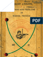 TARASOV-Questions_and_problems_in_school_physics