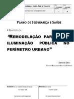 06-Plano_de_Seguranca_e_Saude_remodelacao_parcial_iluminacao_publica