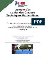 6-2017-06-16-_cctp_terrain_de_basket3x3_ffbb