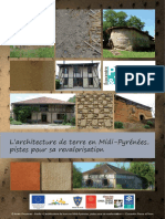 Architecture-de-terre-en-Midi-PyrénéesRED