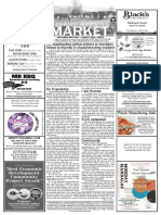 Merritt Morning Market 3572 - June 9