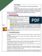 alerte_spania_-_actualizare_07.06.2021