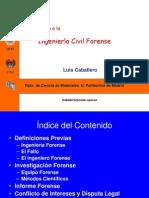 Present 1 Intro IForense (V2010)