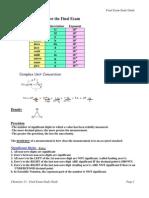 StudyGuideforFinalExam[1]