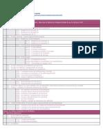 Plan-comptable-general-2021-liste-des-comptes-de-charges--classe-6-