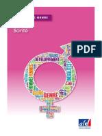 AFD_Boiteàoutils_Genre&Santé