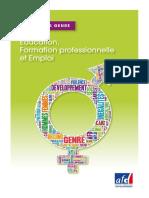 afd_genre-education_formation-emploi